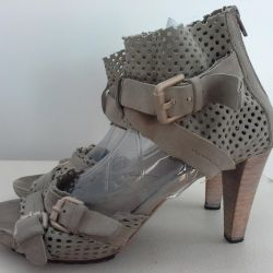Sandale de Kennel Schmenger 38 dimensiuni
