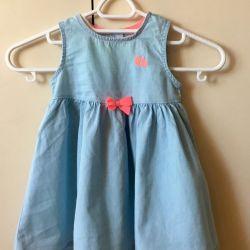 Φόρεμα LC WAIKIKI