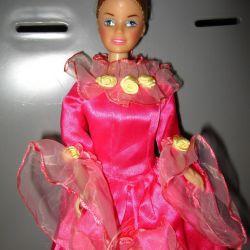 Pink.platie.Origin Yeni Barbie bebek, daha düşük fiyat