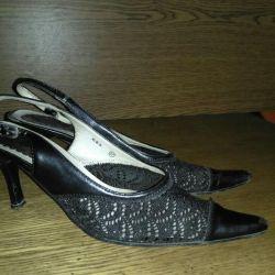 Shoes r.37