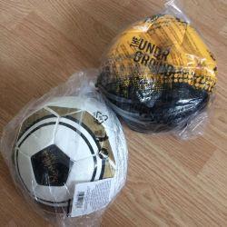 Promotion magnet ball soccer