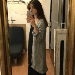 robe of the home (cape) intimissimi