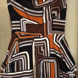 Φόρεμα Ιταλία νέα