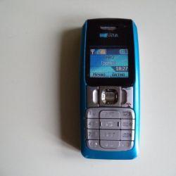 Nokia 2310.
