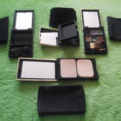 Produse cosmetice ARTISTRY