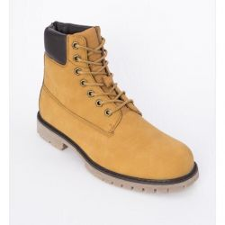 Η Demi μπότες KEDDO