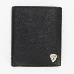 Hakiki deri Strellson cüzdan
