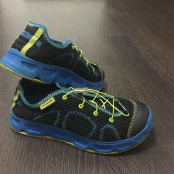Salomon Sneakers 35 r.