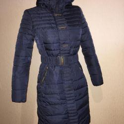 Palton de iarnă Thinsulate Coat