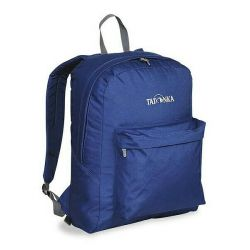 Backpack brand new Tatonka Stanford