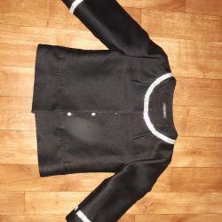 Jacket stil Dolce & Gabbana