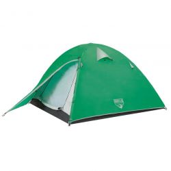 Tent for 2 persons