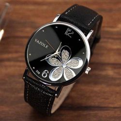 New Exquisite Watches