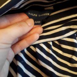 Skirt shorts Ralph Lauren 4