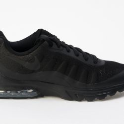 Nike air max Invigor. New. Original 40,41,43