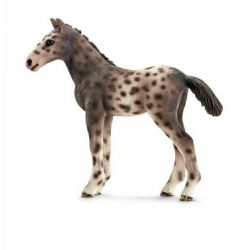 Colt schleich. New. Packaged. Photos from sa