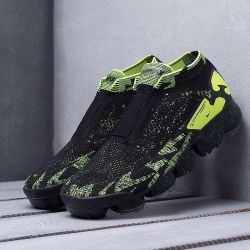 Nike Vapormax x Acronym (sizes 40-45)