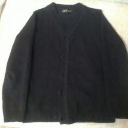 6-7 yaş arası erkek ceket