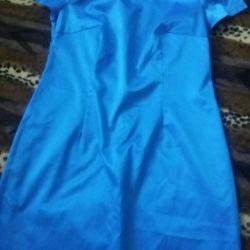 Dress, brand44 size