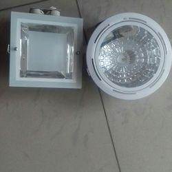 Downlight Light