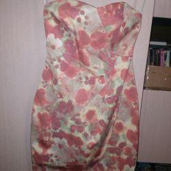 Yeni Polonya Elbise