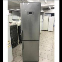 Refrigerator LG ga 479
