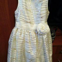 Elbise, p92
