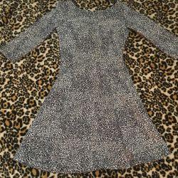 Dress oji