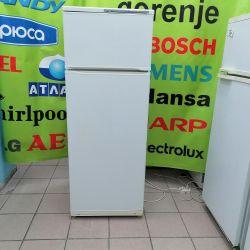 Refrigerator Atlant Deliver