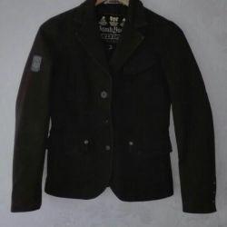 Jacket jacket Bombboogie Italy