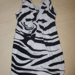 Платье для будущей мамы Новое