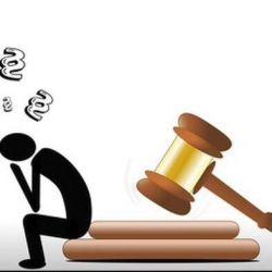 Νομική συνδρομή