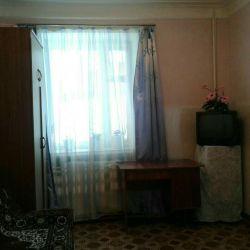 Apartment, 3 rooms, 60 m²
