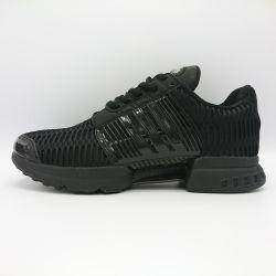 Adidas ClimaCool I