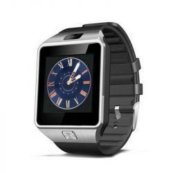 New! Smart watch dz-09 (dz09 dz 09 gt08 gt 08)