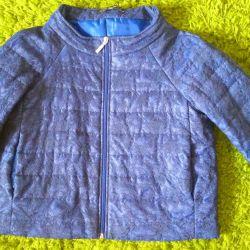 Jacket RINASCIMENTO (Italia)