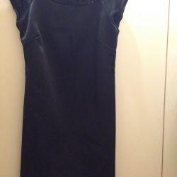 Dress from Alan Manukyan