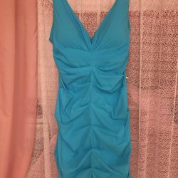 Dress, Italia, s