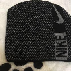 Teen Nike Fleece Hat