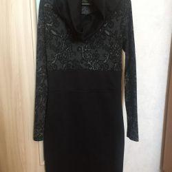 Φόρεμα La Faba