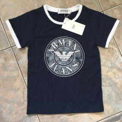 Tişörtler 90-130