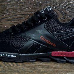Reebok Women's Sneakers