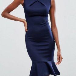 Yeni elbise (SEVERODVINSK)