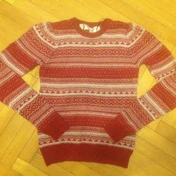 Zara, pulover p.40-42