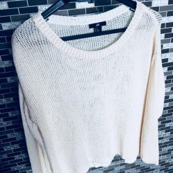 Sweater H & M