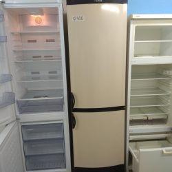 Χρησιμοποιημένα ψυγεία