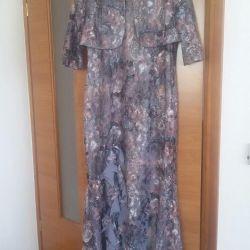 Φόρεμα από τη συλλογή