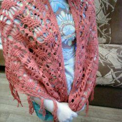 Tricot tricotat