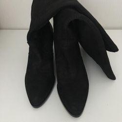 Yeni çizmeler p38.5 Adami / Carlo Pazolini