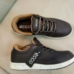 40-41 size